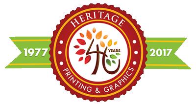 https://heritagecustomsigns.com/blog/wp-content/uploads/Artboard-2.png