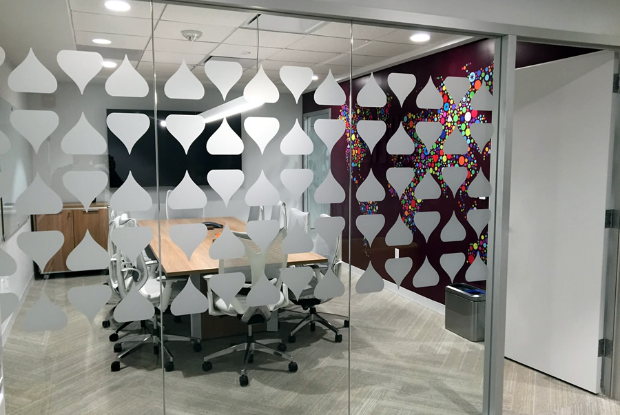 Commercial Interior Design Charlotte Nc